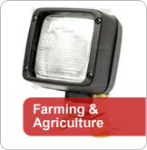 Farming & Agriculture